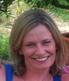 Photo of Lynn Westbrook
