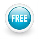 free icon button